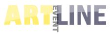 Видеостудия Artline-Video - видеосъемка рекламы, свадебы, детских праздников, монтаж видео, аренда видеооборудования в Киеве.