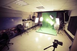 Artline-video — Аренда фотостудии Киев цена