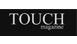"BACKSTAGE cо съемок для журнала ""TOUCH magazine"" c Жанной Бадоевой."