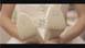 Наша замечательная пара Юра и Саша,у них состоялось одно из самых важных событий Свадьба!))) Столько искренности, добра и позитива в этой паре, что не описать словами!Счастья вам огромного и пусть ваша любовь с каждым годом становится сильнее!)))